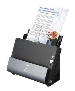 DR-C225 PAPER FSL