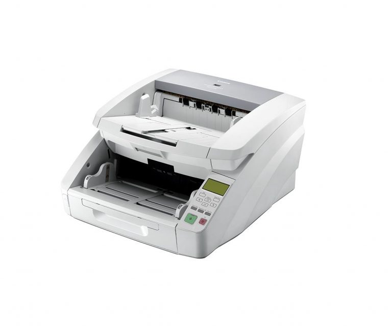 DR-G1100II S350 FSL
