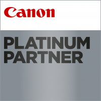 Canon_PP 2018_PlatinumPartner_RGB_No year