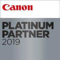 Canon_PP-2019_PlatinumPartner_RGB(platinum)